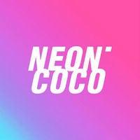 codigo descuento neon coco