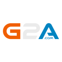 21 G2A Coupons | 3% off August 2019 | PCWorld