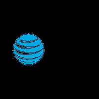 AT&T deals, promo codes