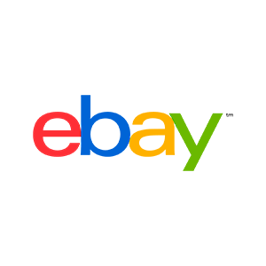 $30 off • 11 eBay coupons • 2019 Deals • WIRED