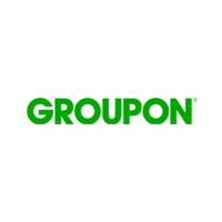 20% off | Groupon promo codes | August 2019 WIRED