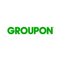 20% off | Groupon promo codes | September 2019 WIRED