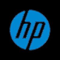 HP coupon code