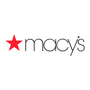 0986dccfb 70% Off • 15 Macy's coupons and deals • WIRED
