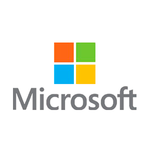 September Microsoft sales, promo code | $700 off Microsoft