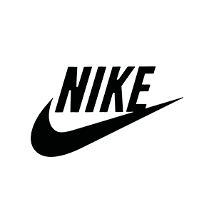 save off f47af 98a2d 59 Nike coupons   25% off Nike promo code + sale   May 2019   WIRED