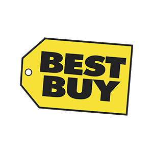 8 Best Buy coupons | 20% off promo code + deals | September