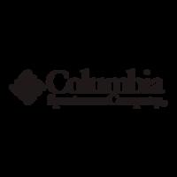 Columbia promo code