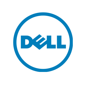 3 Dell coupons   $400 off Dell coupon code + deals