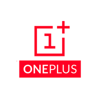 $50 Off • 11 OnePlus promo codes and deals • WIRED