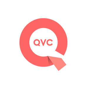 QVC COUPON CODES