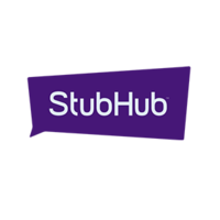 38 StubHub coupons and deals • August 2019 • WIRED