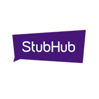 33 StubHub coupons and deals • September 2019 • WIRED