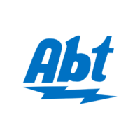 Abt Electronics coupon