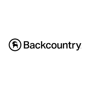 21 Backcountry Coupon 50 Off Backcountry Promo Code Discount