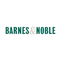 Barnes and Noble coupon