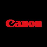 Canon promo code