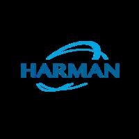 Harman promo code