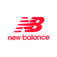 9563d1484 10% Off • 21 New Balance coupons and deals • WIRED