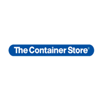 Container Store coupon