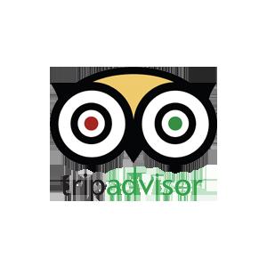 30% off promo code | TripAdvisor coupon code, deals | August