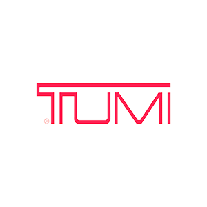 How can you benefit from TUMI sales?