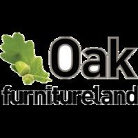 Oak Furnitureland Discount Codes 50 Off Deals The Telegraph