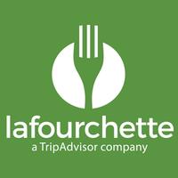 Code promo La Fourchette - Futura