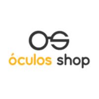 d40fd4e539c0d 25% OFF → Cupom de Desconto Oculos Shop   Fevereiro 2019