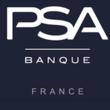 Code promo PSA Banque | Futura