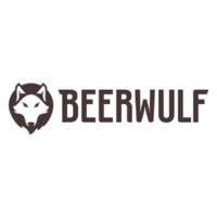 Beerwulf Discount Code