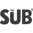 The Sub Discount Codes