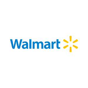 photograph about Baby Depot Printable Coupons titled $10 off Walmart promo codes September 2019 AccuWeather