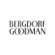 Bergdorf Goodman sale