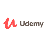 Udemy coupon, promo code & sale | August 2019 | AccuWeather