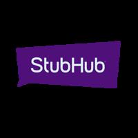 StubHub discount code