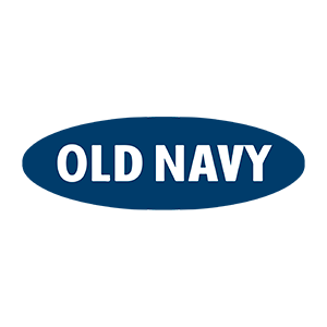 $10 off | Old Navy coupon, sale & promo code| September 2019