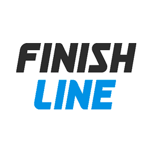 official photos 1b980 2450f 60% off   Finish Line coupon, promo code   sale   May 2019   AccuWeather