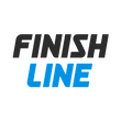 Finish Line coupon