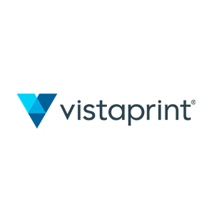 Top Vistaprint Coupon: Extra 25% off invites and announcements