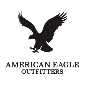 b32ec8cba1a Top American Eagle Outfitters Coupon: Get 25% off on your first purchase  when you sign up.