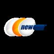 Newegg.com promo code