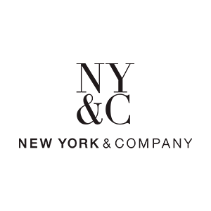 672541033cb New York   Company coupons   coupon code April 2019