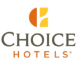 Choice Hotels promotions & coupon - <month> <year>