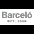 Barcelo promo code