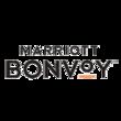 Marriott promo code
