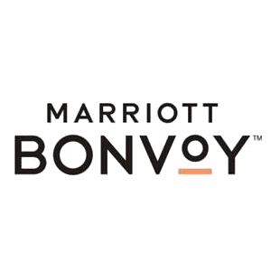 Top Marriott Coupon: Get extra benefits such as free