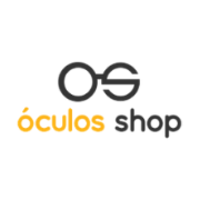 Cupom de Desconto Oculos Shop