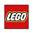 Cupom de desconto Lego