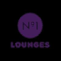 NO1 Lounge Promo Codes